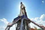 Na Podkarpaciu PGNiG odkryło kolejne zasoby gazu na złożach Przemyśl, Mirocin i Kulno