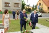Kobylinianie uczcili 100. rocznicę bitwy warszawskiej [ZDJĘCIA]