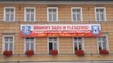 Złóż podpis w obronie Sądu Rejonowego w Pleszewie