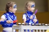 IV Koncert Charytatywny Pokoloruj Dzieciom Świat w Solankach [zdjęcia]