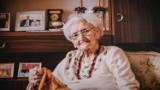 Najstarsza żyjąca Polka mieszka w Gliwicach. Ma 114 lat. Jaka jest recepta na długie życie?