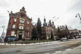 Dworcowa 63 w Bydgoszczy - na razie to adres bez jasnej przyszłości