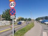 Wakacyjne remonty ulic w Bydgoszczy. Kiedy koniec prac? [raport]
