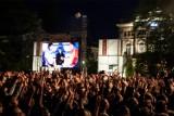 Juwenalia Uniwersytetu Warszawskiego 2021. W stolicy odbędzie się największe święto studentów