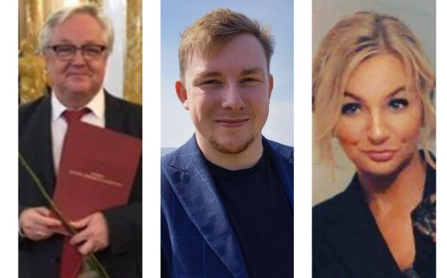 Plebiscyt Osobowość Roku 2020 w powiecie chełmińskim - te osoby uzyskały najwięcej głosów. Kto awansował do etapu wojewódzkiego?