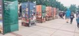 Malbork-Warszawa. Wystawę Muzeum Zamkowego można oglądać na Krakowskim Przedmieściu w stolicy. To sześć dekad placówki w pigułce