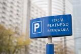 Warszawa z nowym abonamentem parkingowym. ZDM: to odpowiedź na głosy mieszkańców