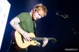 """Ed Sheeran i jego """"Graficzna podróż"""". W listopadzie w księgarniach!"""