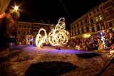 Co mają wspólnego Lublin i Katowice?