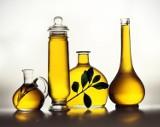 Jakie właściwości ma oliwa z oliwek?