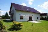 Oto najdroższy dom na sprzedaż w Bytomiu. Ma piękne wnętrze. Zobaczcie ZDJĘCIA