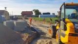 Sprawdziliśmy, co nowego w inwestycjach w gminach Siedlec i Przemęt