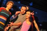 Faktoria Kultury 2012: Abradab, Faza Delta i odwołany koncert Grubsona