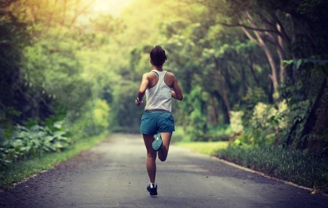 Aktywność fizyczna podczas koronawirusa - porady