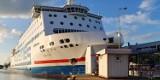 Poszukiwania pasażera promu Nova Star na Morzu Bałtyckim. Mężczyzny do tej pory nie odnaleziono. Działania prowadzi szwedzka policja