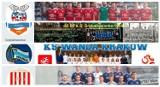 Ranking krakowskich klubów na Facebooku. Oto piłkarskie drużyny z Krakowa, które mają najwięcej kibiców [TOP 30] notowanie 2.