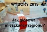 Wyniki wyborów w kujawsko-pomorskiem. Jak głosowali mieszkańcy regionu?
