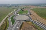 Nowe drogi, instytucje i pociągi. Najważniejsze inwestycje na Opolszczyźnie zrealizowane z pieniędzy UE