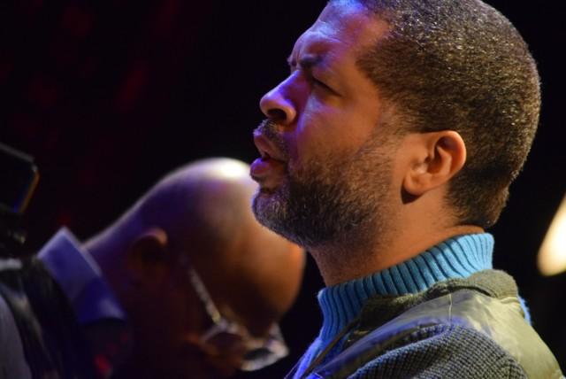 46. Międzynarodowy Festiwal Pianistów Jazzowych. Za nami drugi dzień koncertów