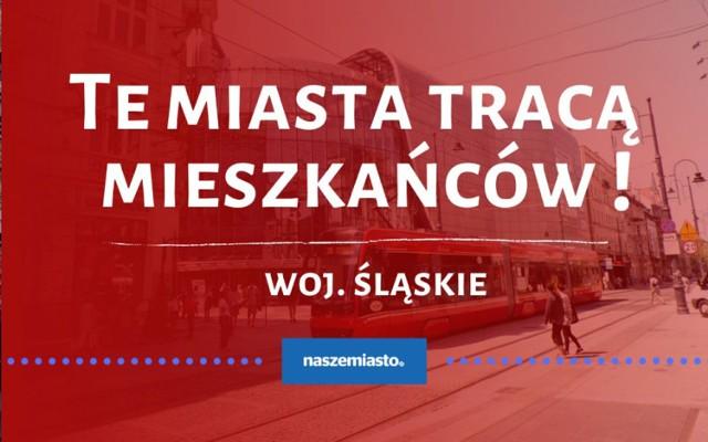 Kliknij w kolejną grafikę i sprawdź TOP10 z woj. śląskiego >>>