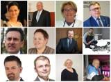 Osobowość Roku 2017: Poznajcie zwycięzców plebiscytu Głosu Wielkopolskiego [GALERIA]