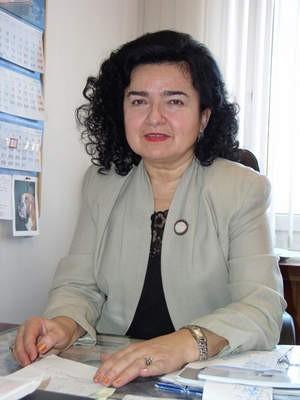 Zdaniem Elżbiety Opieli, dyrektorki Gminnego Zespołu Oświaty, pomorski kurator oświaty otrzymał wszystkie dokumenty związane z odwołaniem Leszka Peplińskiego ze stanowiska dyrektora Gimnazjum w Silnie.