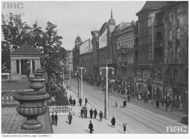 Najsłynniejszy kawał, o którym szybko stało się głośno w całej Polsce, Gantkowski wywinął władzom Poznania w 1924 roku, kiedy to zadzwonił do kilku redakcji, podając się za pracownika wydziału prasowego polskiego MSZ.