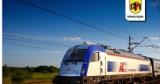 Kolej pasażerska wraca do Rypina. Przez Brodnicę dojedziemy do Gdyni i Katowic!
