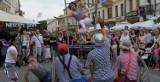 """Festiwal """"Sąsiedzi"""" zakończony: Perły rozdane"""