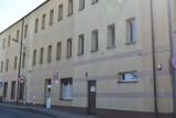 Powiatowy Urząd Pracy w Pleszewie pozyskał ponad 2,5 mln zł na aktywizację zawodową osób bezrobotnych oraz wsparcie przedsiębiorczości