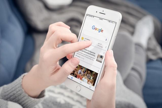 RCS ma zastąpić SMS-y. Czym jest nowa technologia?