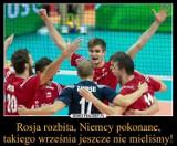 Polska-Niemcy 2:0. W sieci zawrzało! [galeria memów]