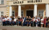 Jutro ostatni dzień składania wniosków o stypendia sportowe i artystyczne burmistrza Miasta Dębica