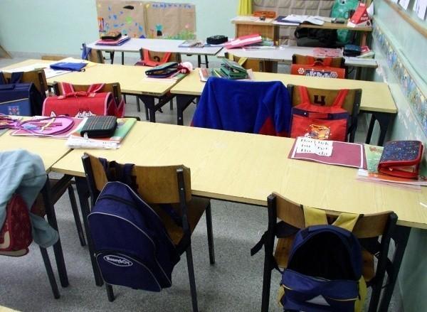 Krzywiń: Dyrektorzy szkół wybrani