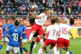 Reprezentacja Polski kobiet zagra w kwietniu na stadionie miejskim w Gdyni. Rywalkami w eliminacjach Euro 2021 będzie drużyna Azerbejdżanu