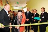 Jantar: Oficjalne otwarcie szpitala wielospecjalistycznego Jantar