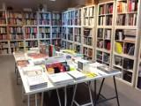 Wielka wyprzedaż książek w Warszawie. Przeceny aż o 85%!