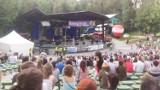Koncerty i festiwale w Kraśniku. Tak wyglądały imprezy w Kraśniku dekadę temu. Szukajcie się na zdjęciach z Maliniaków
