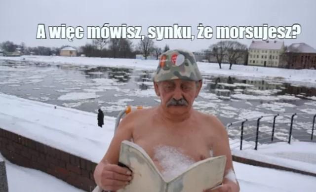 Co internautów śmieszy w Gorzowie? Zobaczcie. Kilka obrazków dołożyliśmy od siebie! Bo sami zauważamy kilka powodów do żartów