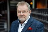 Prof. Zbigniew Izdebski: Sfera seksualna w polskiej rzeczywistości jest mocno upolityczniona