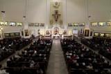 Msza przez internet. Zobacz transmisje z opolskich kościołów