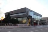 Hala MOSIR-u w Rudzie Śląskiej będzie dalej modernizowana. W tym roku ruszą prace wewnątrz obiektu