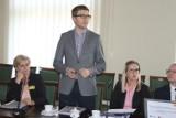Wdrożenie wysokiej jakości e-usług administracyjnych w gminach naszego powiatu [ZDJĘCIA]