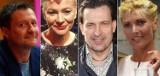 Znani aktorzy na deskach Jasielskiego Domu Kultury. W sprzedaży ostatnie bilety
