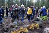 Przegląd wydarzeń tygodnia w województwie lubelskim (ZDJĘCIA)