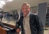 Piotr Baron nie poprowadzi już Listy Przebojów PR 3. Legenda Trójki z Rudy Śląskiej odchodzi z radia?