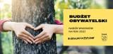 Budżet Obywatelski 2022 w Rybniku: do końca maja można zgłaszać projekty. Miasta zachęca, by stawiać na ekologię