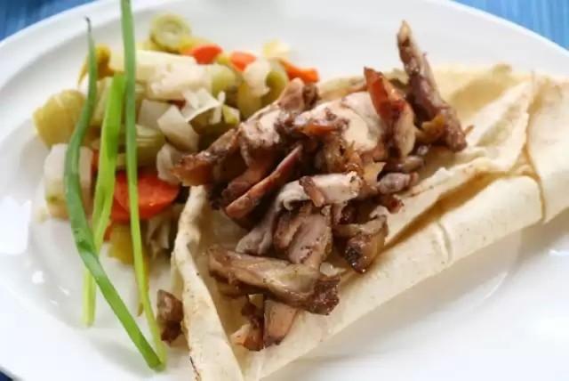 Gdzie w Mikołowie można zjeść dobrego kebaba? Te lokale polecają nasi Czytelnicy.