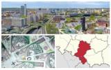 Ranking zamożności miast woj. śląskiego 2018 - sprawdź, które z naszych miast są najbogatsze!