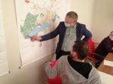 Dokończą ścieżkę wokół Jeziora Nowogardzkiego. Umowa podpisana
